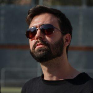 José Manuel Rueda Serrano